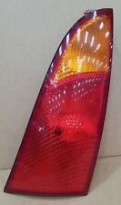 Genuine FORD FOCUS DRIVER SIDE RH TAILLAMP Rear light  PART Number  1M51-13404-A