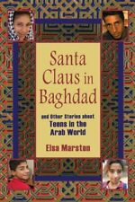 Santa Claus in Baghdad and Other Stories about Tee