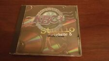 KBCO 8 Live in Studio C Lovett Seltzer Ziggy Wallflowers Jewel Goo Goo Dolls