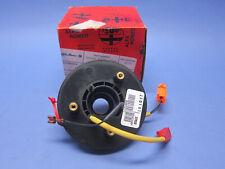 Alfa Romeo 164 horn contact 606 26550