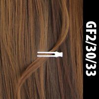 Freetress Equal Synthetic Hair Band Fullcap Wigs (3/4 Wig) - Dream girl