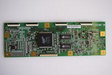 Philips 26PF3320/10 T-Con PCB V26D C1.  HP261000700A