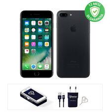 Apple iPhone 7 Plus 128GB Nero Ricondizionato Grado A-