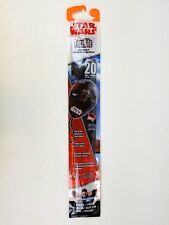 X Kites 20 Inch Poly Star Wars Kylo Ren Face Shaped Kite New In Package