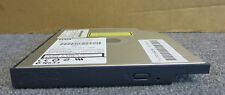 Fujitsu Siemens 1977098C-F5 CP196766-01 Lifebook S7010 Laptop CD-RW DVD-ROM