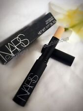 NARS Face Make-Up Cruelty-free