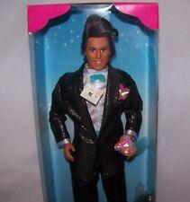1995 Mattel Barbie Great Date Ken