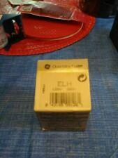 Bulb and Lamp for Kodak Slide Projectors for sale   eBay