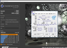 Intel Xeon  QLNS Gold 6148 ES 2.4GHz  20C/40T  CPU Processor CPU  LGA3647