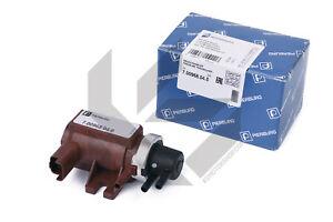 7.00968.04.0 PIERBURG Pressure Transducer Solenoid Turbocharger Citroen Ford 1,6