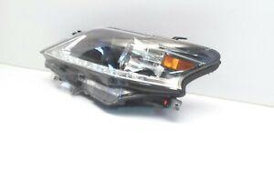 2013-2015 Lexus RX350 RX450h headight left LED headlamp OEM 81170-48A80