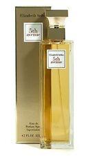 5th Avenue by Elizabeth Arden 125mL EDP Perfume Women COD PayPal Ivanandsophia
