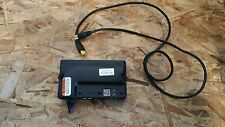 Rnet, R Net D51109.06 Power Control Module For Permobil/Quickie Wheelchair 90AMP