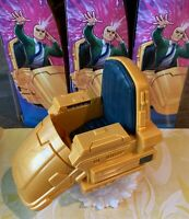 HOVER CHAIR Marvel Legends -No Professor X - Chair Only X-Men Rider -SHIPS FAST!
