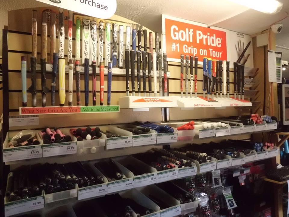 Golfdeals-fore-u