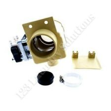 New Washer Kit Drn Valve 220V Ctl 3 for Speed Queen F200166400
