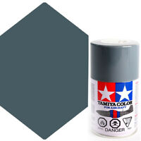 Tamiya AS-10 Ocean Gray RAF Aircraft  Lacquer Spray Paint 3 oz