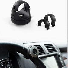 Universal Car Truck Steering Wheel Aid Power Handle Assister Spinner Knob