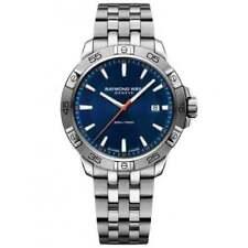Raymond Weil Tango RAYMOND WEIL Wristwatches
