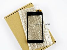 NEW For Nokia Lumia RM-1019 Rock M-1019 Touch Screen Digitizer Replacement+TAPE