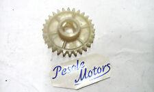INGRANAGGIO  PER MOTORE TECUMSEH ASPERA 8221022