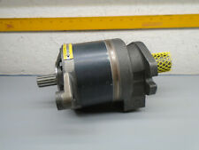 New old Stock 113A-164-AS-1 Parker Hannifin Pump 113A164AS1   W548