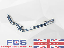 NEW GENUINE 98-07 TOYOTA LAND CRUISER HDJ UZJ FUEL FILLER NECK PIPE 77201-60520