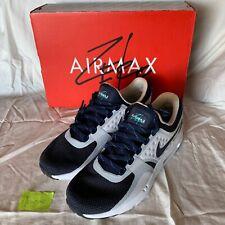 air max zero 42 en vente | eBay
