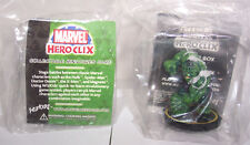 HULK #058  ROOKIE  X1  MARVEL HEROCLIX - INFINITY CHALLENGE - FACTORY SEALED!
