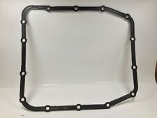 Genuine Ford Transmission Pan Gasket F2VY-7A191-A