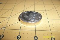 Sterling 925 Silver native Indian southwest Trinket Box Container Mexico