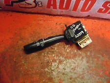 98 99 00 01 02 Subaru Forester oem headlight head light lamp switch lever