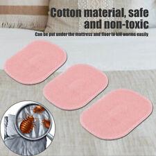 5PCS Dust Mite Killing Pad For Cushion Pillow