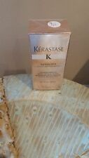 KERASTASE INITIALISTE 60ML SEALED!!