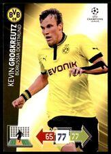 Panini Champions League 2012-2013 Adrenalyn XL Großkreutz Borussia Dortmund