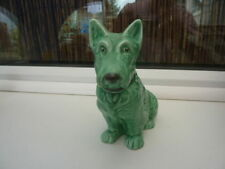 Figurines Decorative 1920-1939 (Art Deco) SylvaC Pottery