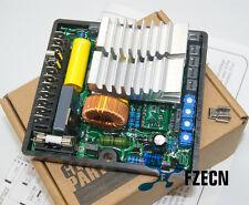 New Automatic Voltage Regulator AVR SR7-2G For Mecc Alte Generator