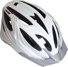 Lazer Unisex Adults Cycling Helmets