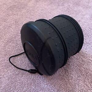 FLIR QD65 65mm Thermal Camera Lens