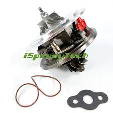 Turbo Cartridge GT1749V Fit Suzuki Grand Vitara MK II SUV 1.9L 129HP F9Q264 New