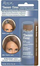 Roux 'Tween Time Instant Hair color Crayon Touch-Up Stick MEDIUM BROWN