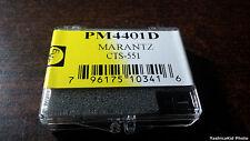 Marantz CTS 551 Generic stylus