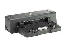 **NEW IN BOX** HP 2012 230W Docking Station A7E34UT#ABA