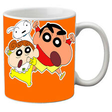 meSleep Shinchan Tea Cofffee Mugs