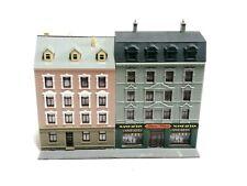 Faller N 2272 Stadthäuser / mit Garantie