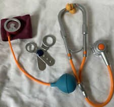 Dr Doctor Kit Accessories