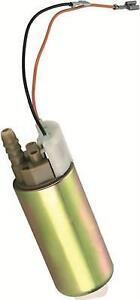 ELECTRIC FUEL PUMP MAGNETI MARELLI 313011300041