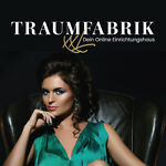 Traumfabrik XXL