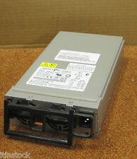 IBM 49P2038 - 560 W Alimentatore Per Xseries 235 Server - 49P2020