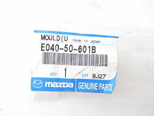 Genuine OEM Mazda E040-50-601B Windshield Glass Reveal Molding 1992-1995 MX-3